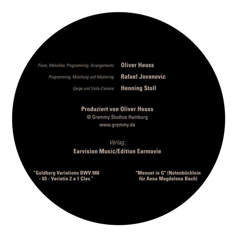 57 Films Websites & Motiondesign