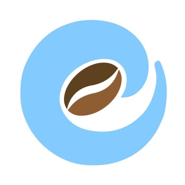 Kaffeemaschinenreiniger24
